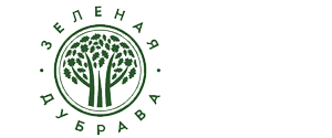 Закрытое акционерное общество «Зеленая дубрава» обеспечивает российских потребителей широким спектром популярных лекарственных средств.